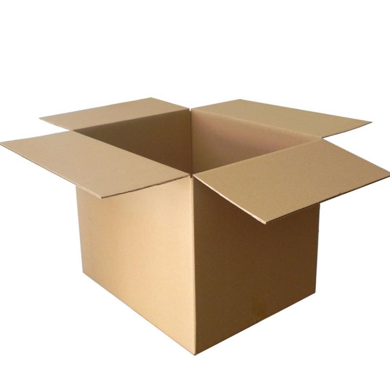 Cajas para embalar productos ofi z insumos para oficina y empresas