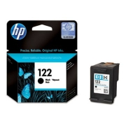 Cartucho Original | HP 122 XL NEGRO