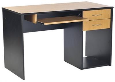 Escritorio para pc ofi z insumos para oficina y empresas - Muebles para pc de escritorio ...