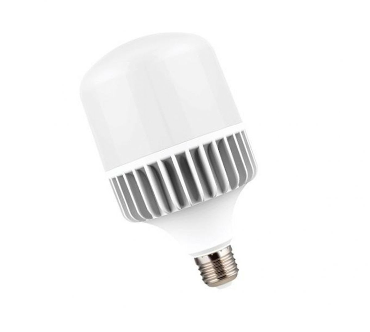 LAMPARA LED POWER BULB E40 50W LUZ FRIA