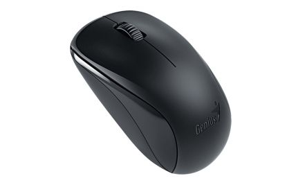 Mouse Wireless GENIUS NX-7000