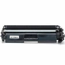 Toner alternativo HP CF217A