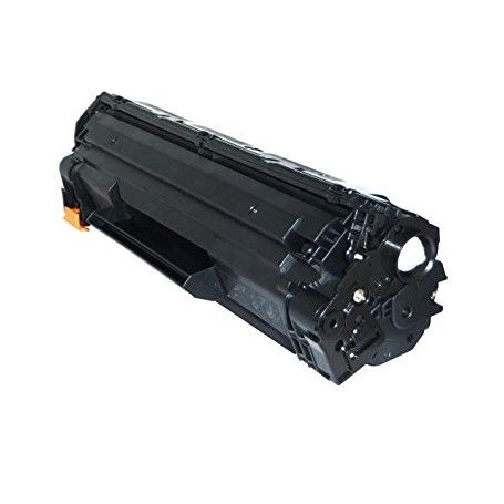 Toner alternativo HP CF279A