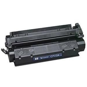 Toner Alternativo HP C7115A