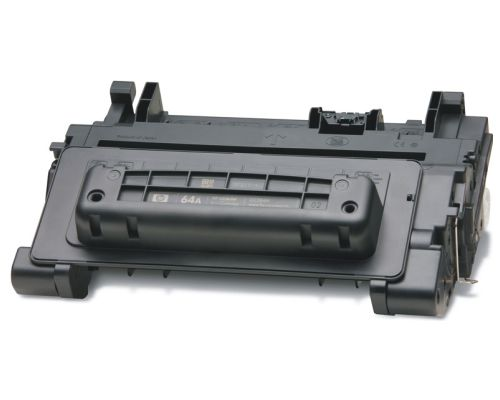 Toner Alternativo HP CC364A