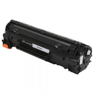 Toner Alternativo HP CE278A/CE285A/CB436A/