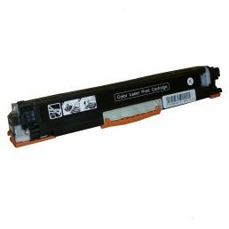 Toner Alternativo HP CE310/CF350A NEGRO
