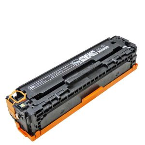 Toner Alternativo HP CE320A NEGRO