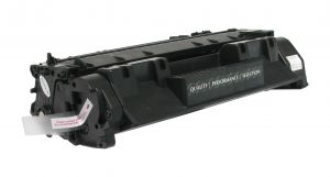 Toner Alternativo HP CE505A