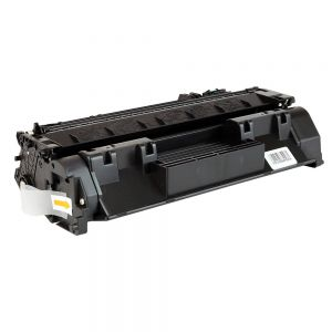 Toner Alternativo HP CF280A