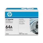 Toner Original HP CB364