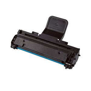 Toner Alternativo SAMSUNG MLT-108