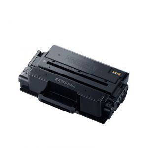 Toner Alternativo SAMSUNG MLT-D203S