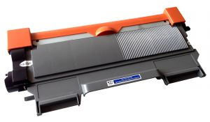 Toner Alternativo BROTHER TN450