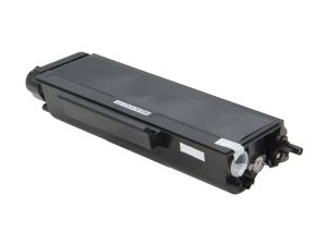 Toner Alternativo BROTHER TN650